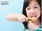 你的宝贝开始清洁幼齿了吗?