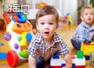 儿童专家教您破解宝宝吵买玩具的5个妙招!