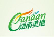 台湾迦南美地|冬虫夏草养生保健茶